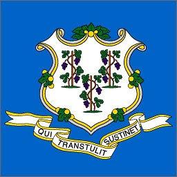 ct-flag